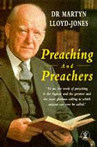 Preaching and preachers,