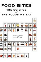 Food bites : the science of the foods we eat