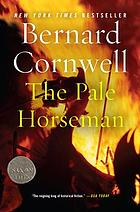 The pale horseman