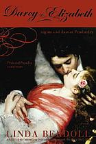 Darcy & Elizabeth : nights and days at Pemberley