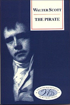 The Edinburgh edition of the Waverley novels. 12, The pirate