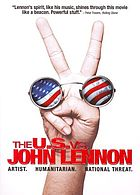 The U.S. vs John Lennon