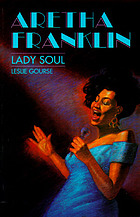 Aretha Franklin : Lady Soul