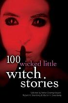 100 wicked witch stories