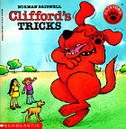Clifford's tricks