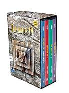 Top notch TV. Fundamentals : video course