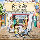 Ben & Zip : two short friends