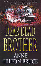 Dear dead brother