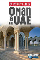 Oman & the UAE.