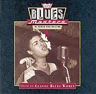 Blues masters. Volume 11, Classic blues women
