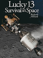 Lucky 13 : survival in space
