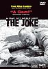 The joke (1968) by  Jaromil Jireš