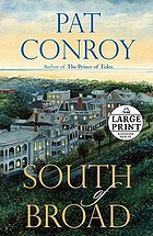 South of Broad : a novel