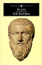 The Republic. Translated with an introduction by Desmond Lee. 2nd ed.