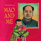 Mao and me : the Little Red Guard