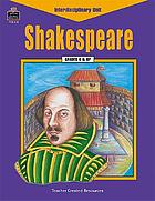 Shakespeare to go : Romeo and Juliet.