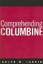 Comprehending Columbine