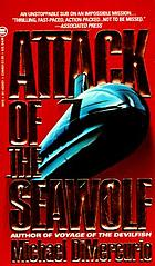 Attack of the Seawolf