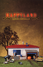 Happyland : poems