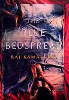 The blue bedspread : a novel