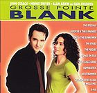 Grosse Pointe blank : more music from the film.