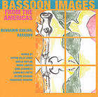 Bassoon images from the Americas.