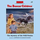 The Boxcar children collection. Vol. 26 : three complete stories