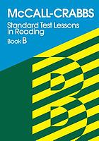 Mathematics for equity : a framework for successful practice