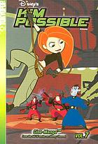 Disney's Kim Possible. Vol. 7