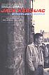 Windblown world : the journals of Jack Kerouac, 1947-1954