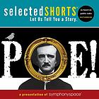 Selected shorts. / Poe!