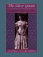 The Silver Queen : her royal highness Suzanne Bransford Emery Holmes Delitch Engalitcheff, 1859-1942