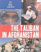 The Taliban in Afghanistan