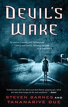 Devil's wake : a novel