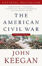 The American Civil War : a military history