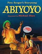 Abiyoyo : based on a South African Lullaby and folk story