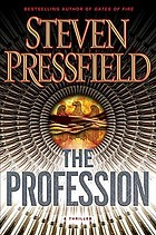 The profession : a thriller