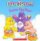 Care Bears : Easter egg hunt