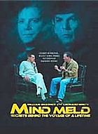 Mindmeld : secrets behind the voyage of a lifetime