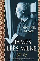 James Lees-Milne : the life