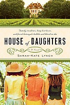 House of daughters : a novel