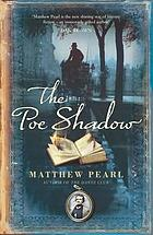 The Poe shadow.