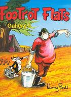 Footrot Flats. Gallery 3