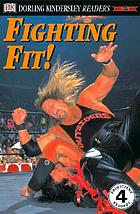 Fit for the title : [building a WCW champion]