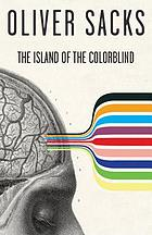 The island of the colorblind ; and, Cycad Island