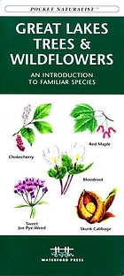 Edible wild plants : an introduction to familiar North American species