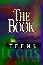 Son of a gunsmith