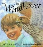 The windhover