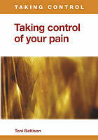 Taking control of your pain