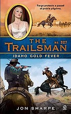 Idaho gold fever
